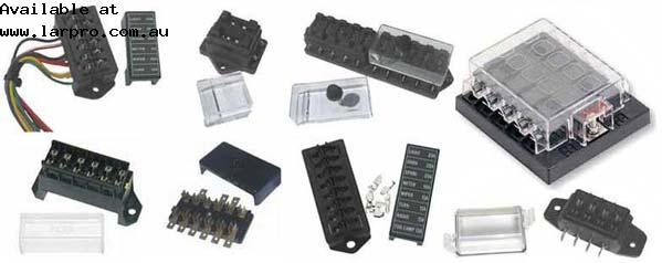 89 larrikin products cheap auto electric parts sydney, suppliers of 2 way fuse box at bakdesigns.co